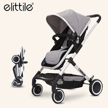 2017 China Hot sale New Design Children / Kid / buggy / baby stroller /pram