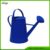 Garden Traditional Watering Can, Galvanized metal steel,