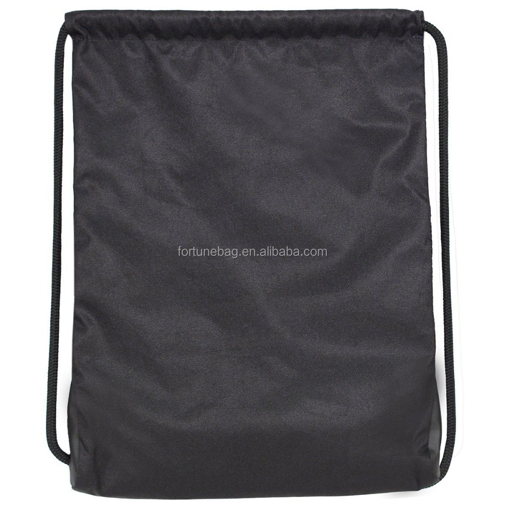 Team Training Gymsack Speed Sackpack Drawstring Pouch Bag