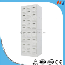 Histology, lab and medical using Micro-slides storage cabinets