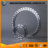 cross roller bearing buyer XSU080218