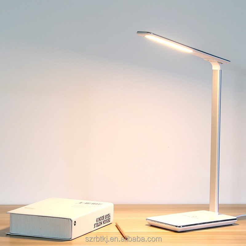Eye Protection Portable Eyelash Extension Led Lamp Rechargeable Wireless  Desk Lamp   Buy Wireless Desk Lamp,Rechargeable Wireless Desk Lamp,Eyelash  ...