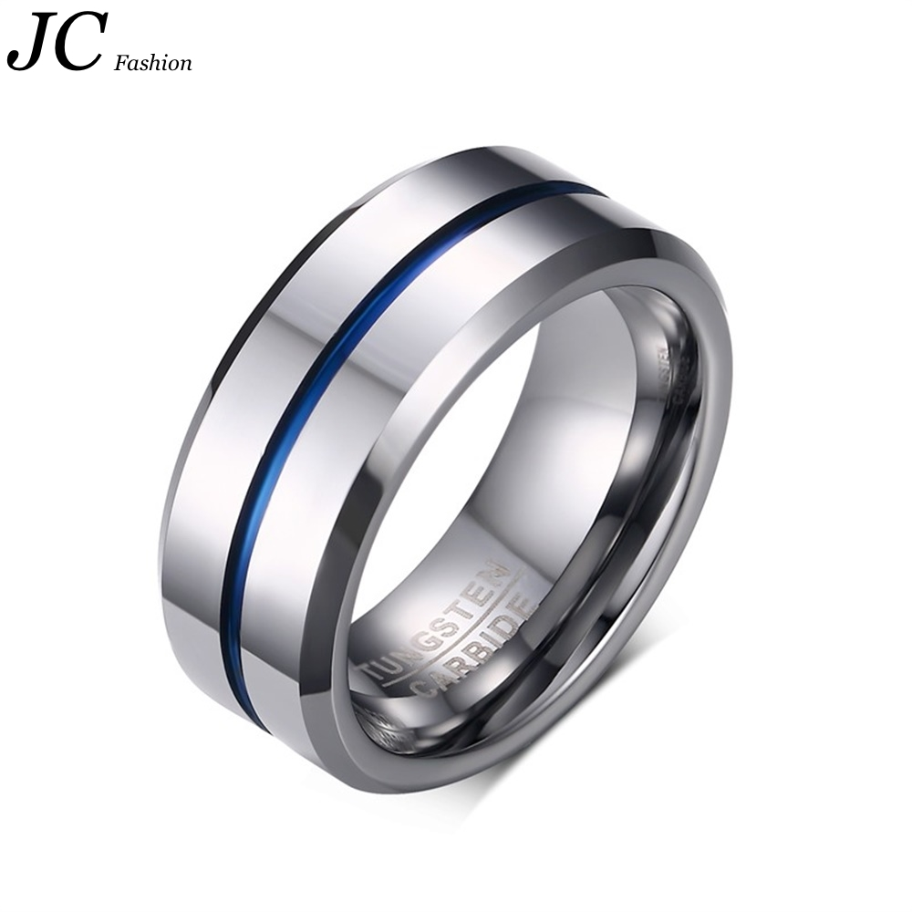 Top Ten Womens Wedding Rings  Blue Nile