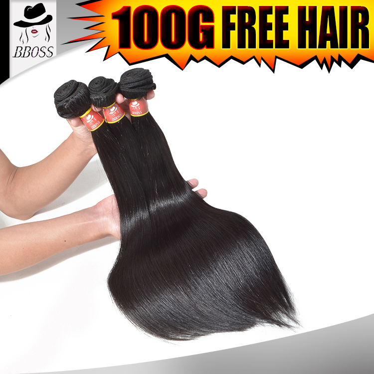 Free Sample miss rola 100 human hair,moser ladies hair style photos,kbl guangzhou kabeilu trading co wave by design hair product
