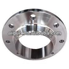 Pn16 flange bs10 table e buy table e flange dn1600 for Table e flange