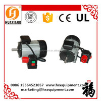 China Brand Tangible Benefit Electric Motor 3Hp 240V