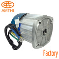 BLDC motor 1500W for e tricycle