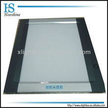 one film slim X-Ray film viewer/medical equipment