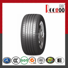 china headway R17 passenger car tire new tire