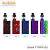 Authentic Smok T Priv 220w kit in stock , Best price Smok T-Priv kit