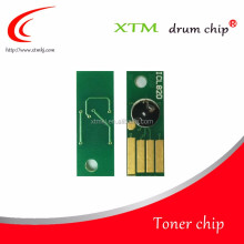 Toner chips CT201632 for Xerox DocuPrint CP305 CM305 CT201633 CT201634 CT201635 K/C/M/Y toner reset chip 3K