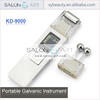 /product-detail/portable-salon-use-face-care-galvanic-beauty-equipment-60162770277.html