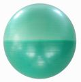 Manufacturer Pilates Gym Ball