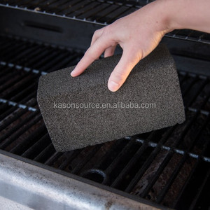 professional cleaning expert grill brick for kitchenware cleaner no minimum