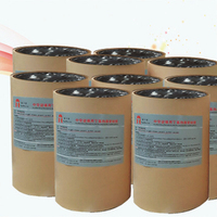 Glazing/ double glass hot melt adhesive butyl sealant for insulated glass