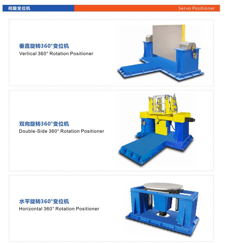 Hwashi Factory Supplying 6 Axis Tig Mig Welding Robot Buy Process Diagram