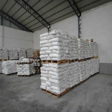 high quality HDPE recycled high density polyethylene hdpe pellets hdpe black resin pe80 pe100 raw material good price