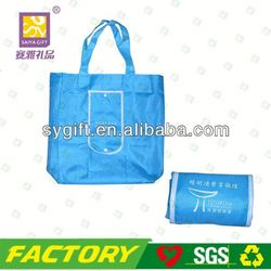 OEM nylon golf gun bag