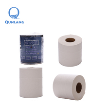 Great no additives toilet paper tissue jumbo roll