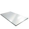 Stainless Steel Sheet - 316 Grade