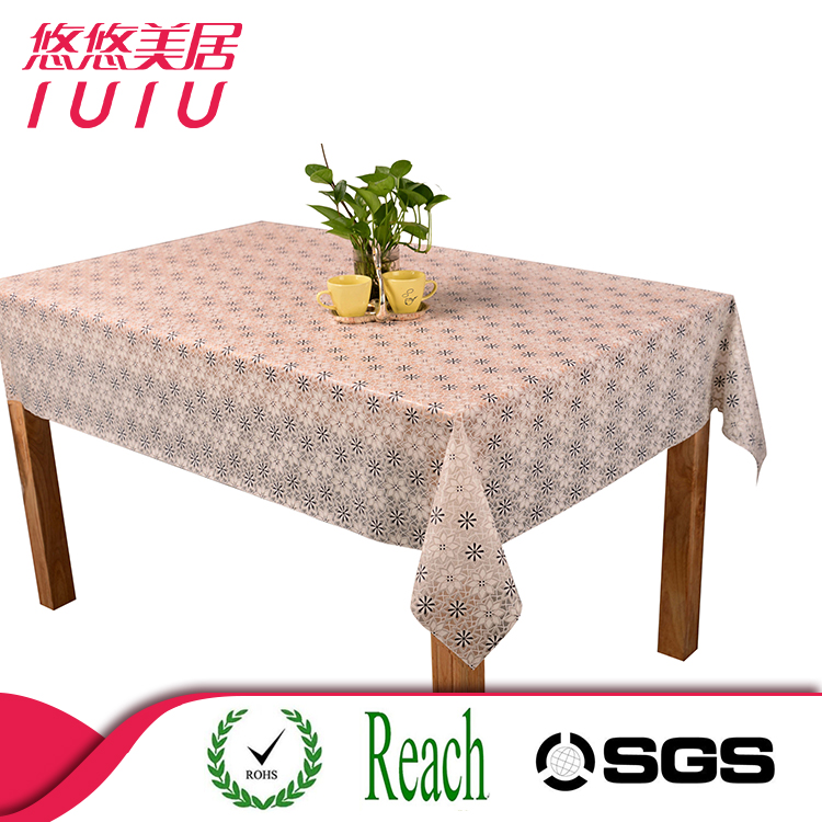 Low price Hot sale tablecloth weights