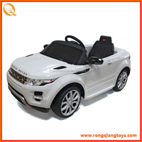 HOT SALE electric toy cars for big kids plastic toy cars for kids to drive RC403581400
