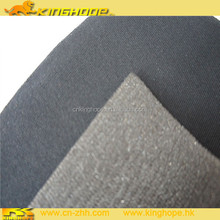 foam mesh fabric Seat sponge fabric for office chairs, for shoes, for mattresses