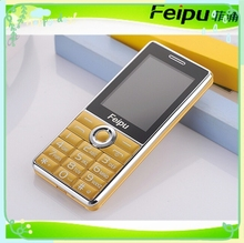 2.4 inc very hot big button best china cheap mobile phone support English,French,Arabic,Hindi