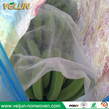 Banana bag PP nonwoven Fruit protection bag/Banana grow bag