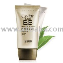 Hanskin Caviar Gold BB Cream 43.5g
