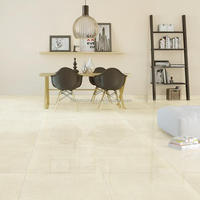 Made In China standard Size Double Loading Bedroom Floor Tile