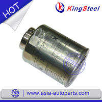 New model 23390-64480 for Toyota Hiace oil filter