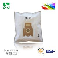 LG & Samsung supplier vacuum cleaner dust bag