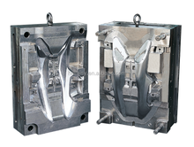 Compression Mould Shaping Mode and Plastic Product Material Paving slabs molds