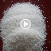 China Market Price Caustic Soda Flakes