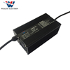 Wealth 4.2V 7.5V 12V 18V Dc Input 24V Dc Output 200Ah Marine Battery Charger