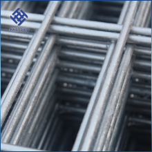 Wholesale 10x10 Galvanized Welded Wire Mesh Price/Welded Wire Mesh Pannel