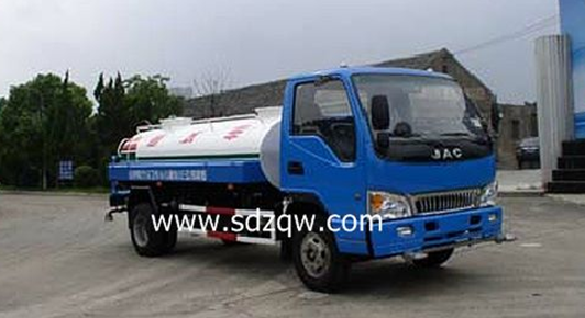 competitive price truck mounted water well drilling rigs for sales