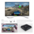 X96 max X2 amlogic S905X2 quad core smart tv set top box 2019 Best android tv box 4gb ram 32gb rom
