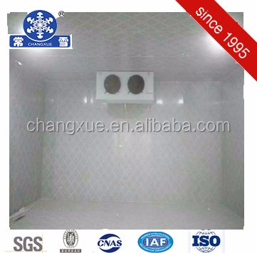 Pu panel used cold storage cold room