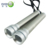 EN-897 Portable emergency handle 1.8cm*10cm LED Moonlight torch