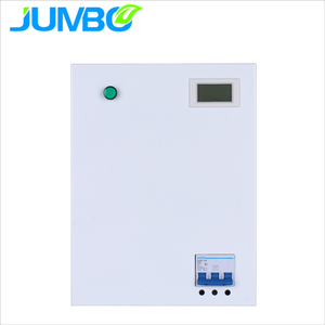 Jumbo best power electricity saver commercial energy saving electricity saving device