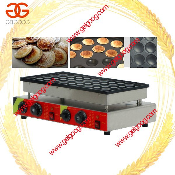 Electric Grill Pan/ Pancake Maker/Muffin Machine Prices