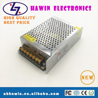 12v 10a Power Supply With Very