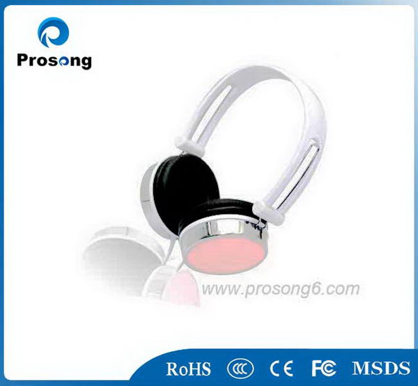 Antique new headset stereo for laptop wholesale