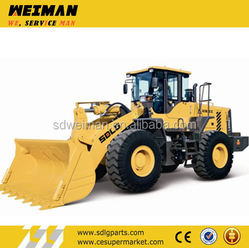 second hand construction equipment, loader china, building construction equipments