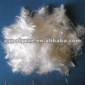PP fiber for concrete from China