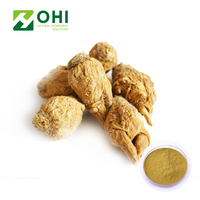Bulk Organic Maca Root Powder Extract/Free Sample For Maca Root Extract