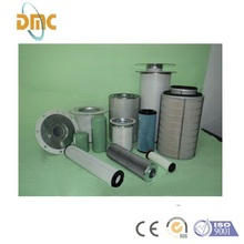 quality replacement air filter oil filter oil separator and parts for compressor