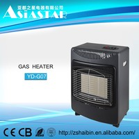china wholesale heating system chicken house gas heater